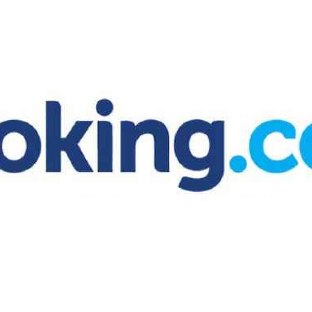Booking 15 Euro