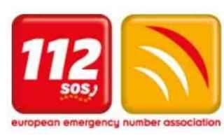 Automobili: ecall  sos  auto  chiamata di emergenza