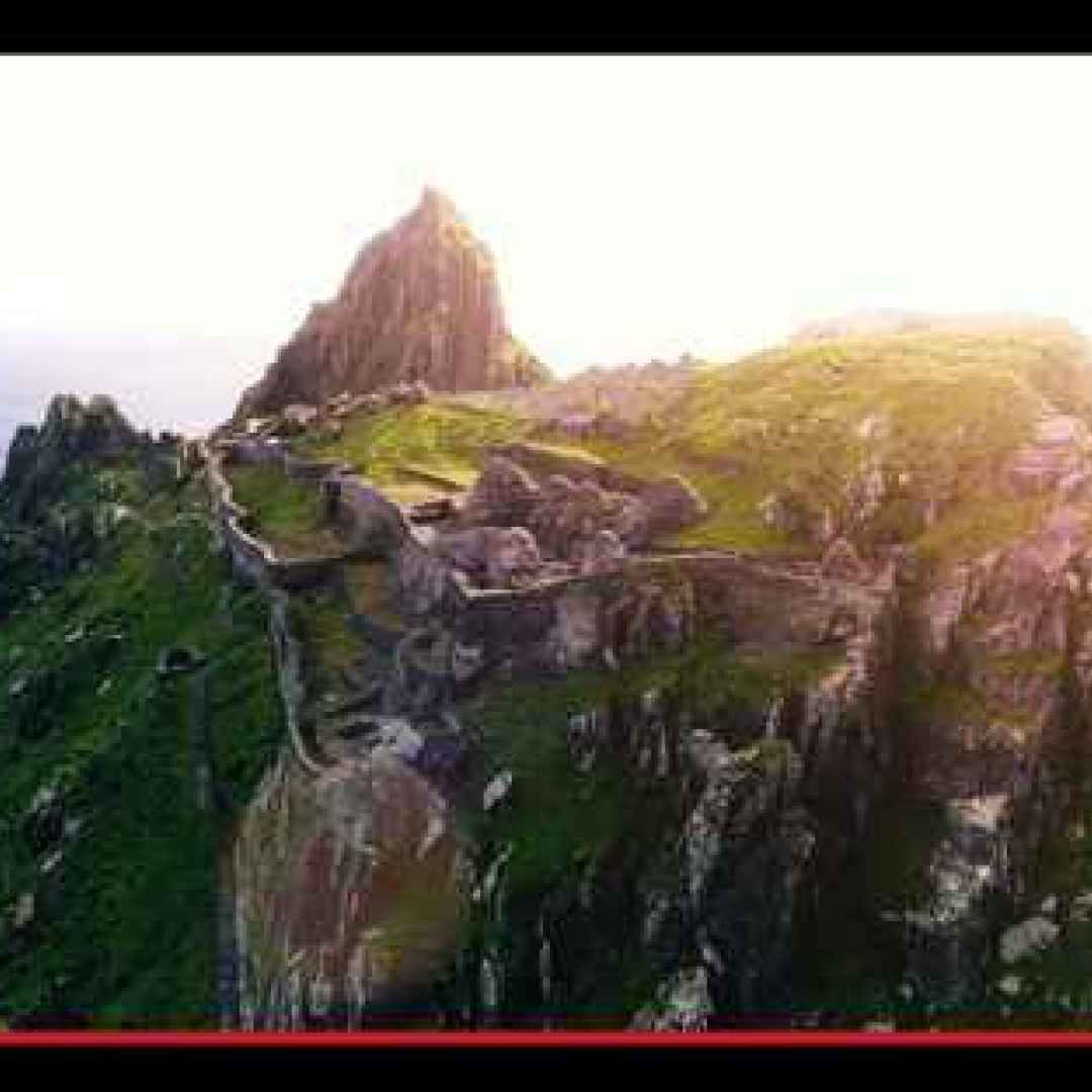 irlanda  isole  misteri  luoghi  viaggi
