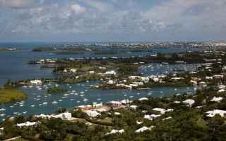 Fisco e Tasse: paradisi fiscali  bermuda  cayman  isole vergini britanniche  jersey  isola di man