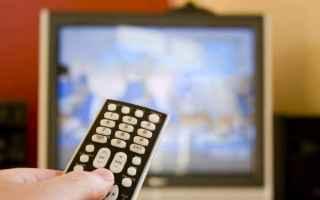 Video online: Tv italiane gratis diretta streaming