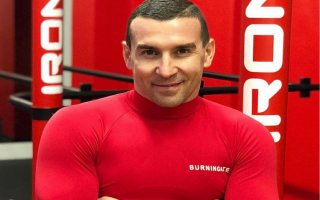 Fitness: calisthenics  corpo libero  fitness