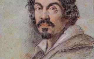Storia: prosa rimata  tommasoni  caravaggio