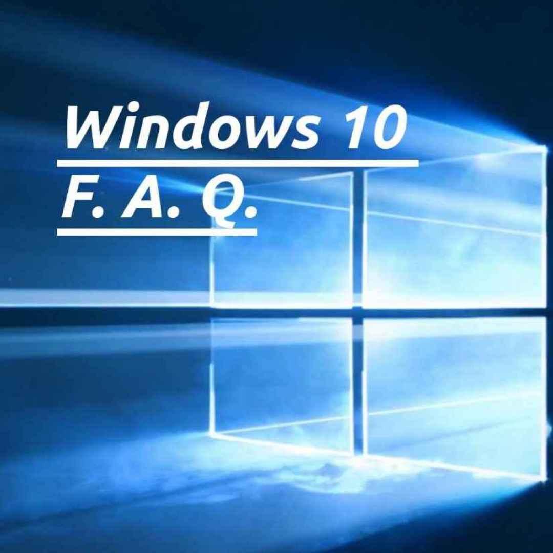 windows 10  windiows april update 2018