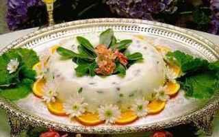 Ricette: cannella  cucina siciliana  dolce