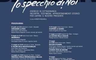 Bologna: formigine  maranello  sassuolo  mo