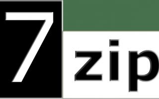 Software: 7-Zip, trovata pericolosa vulnerabilita`. Aggiornate il software
