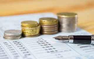 Fisco e Tasse: flat tax  tassa piatta  aliquota  lega