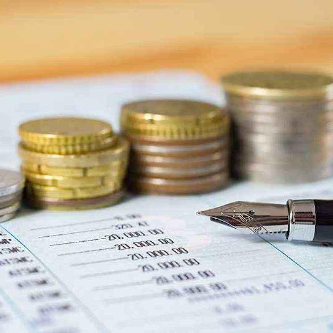 flat tax  tassa piatta  aliquota  lega