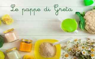 Alimentazione: mamme  neonati  bambini  ricette  android