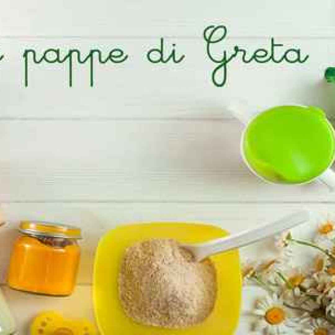 mamme  neonati  bambini  ricette  android