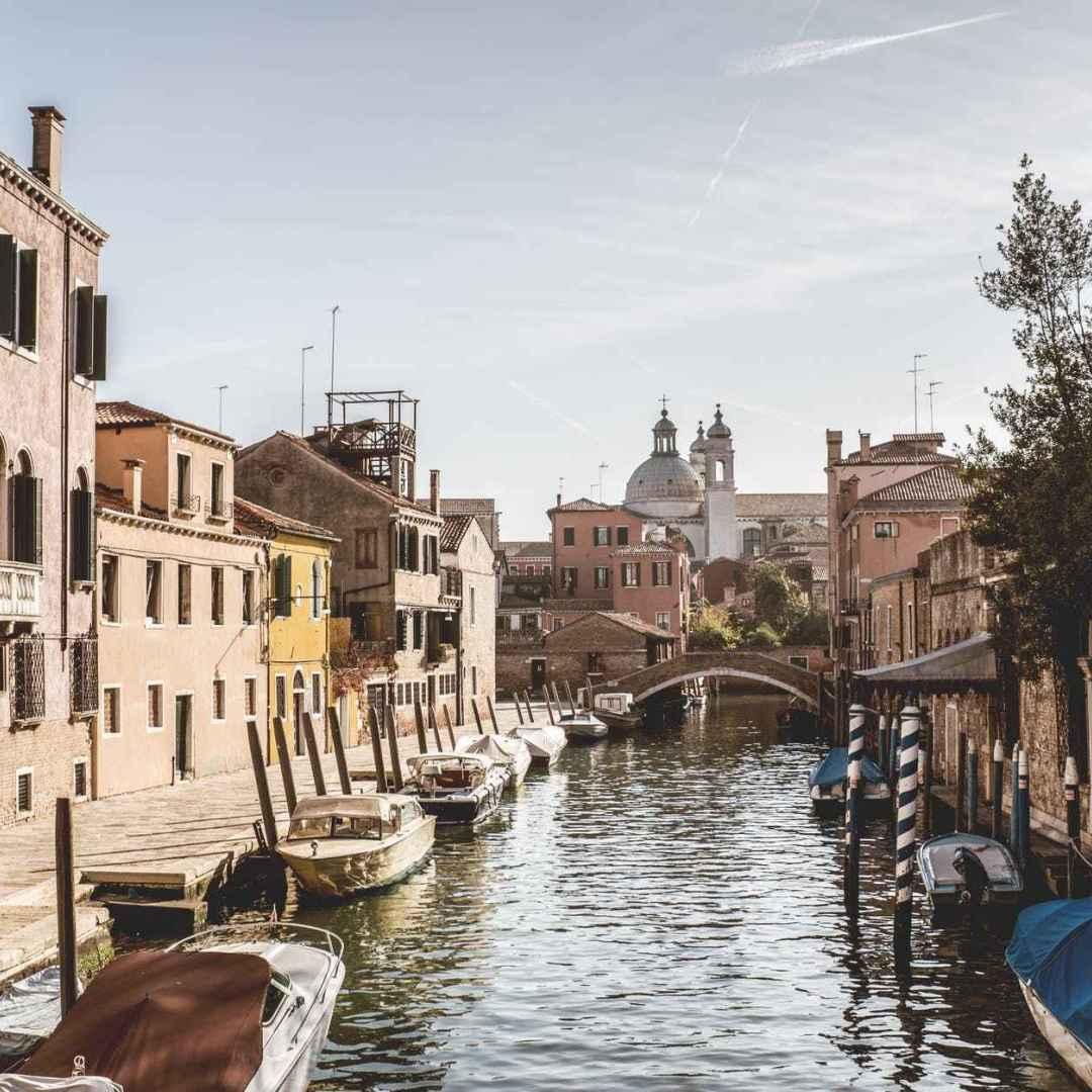 venezia  tour  vacanze  viaggi  italia