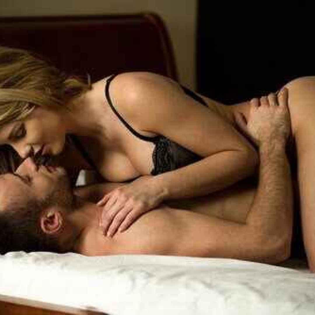 sesso  donne  rapporti sessuali