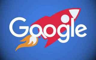 Google: Google: gli url AMP mostreranno il sito del publisher