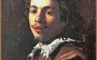 Arte: pittura francese  simon vouet  louvre