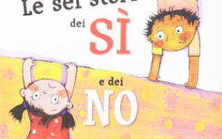 libri bambini  letteratura ragazzi