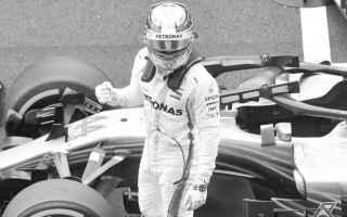 Formula 1: formula 1  spagna  barcellona  ferrari