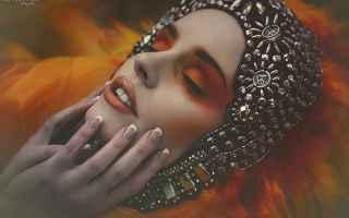 Foto online: fotografia ritratti ispirazione
