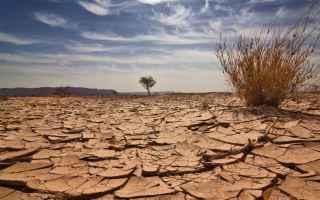 Ambiente: clima  cibo  trasporti