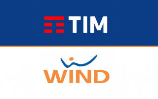 tim  wind