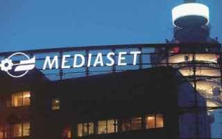 I canali Mediaset su Tim vision.Dopo aver fatto un accordo con Sky per portare alcuni canali di Medi