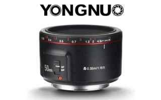 Fotocamere: yongnuo  fotografia photography