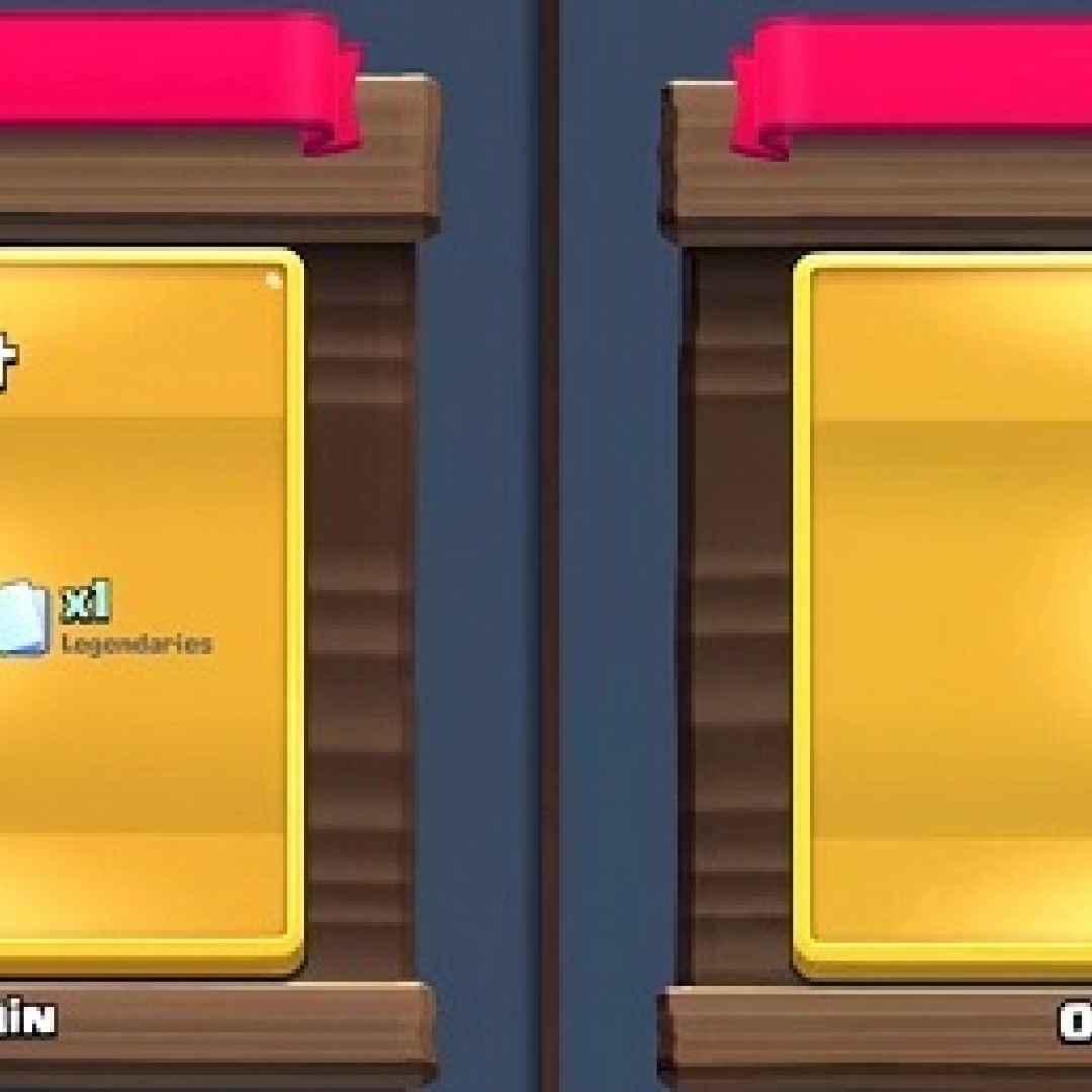 clash royale  ios  android