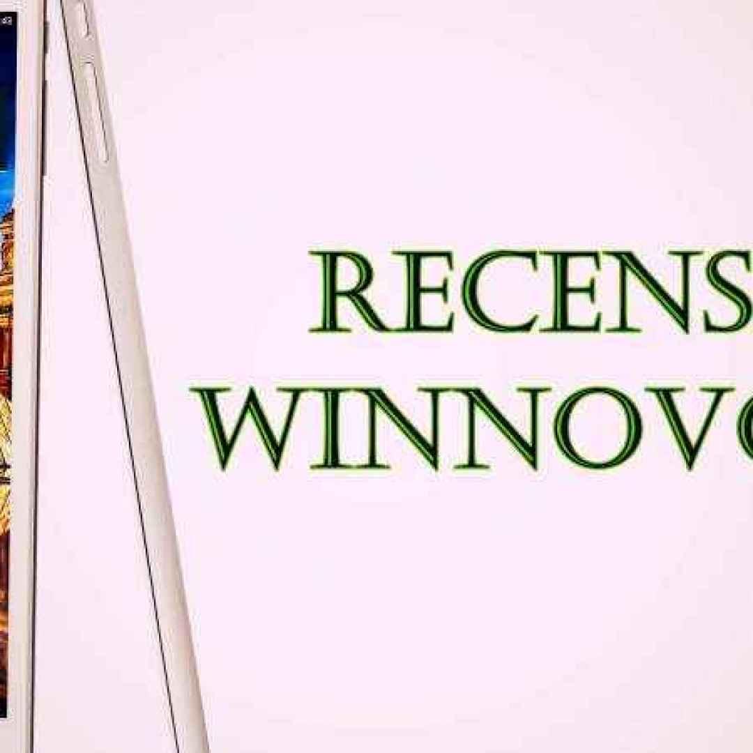 winnovo m798  tablet  android  tech  4g