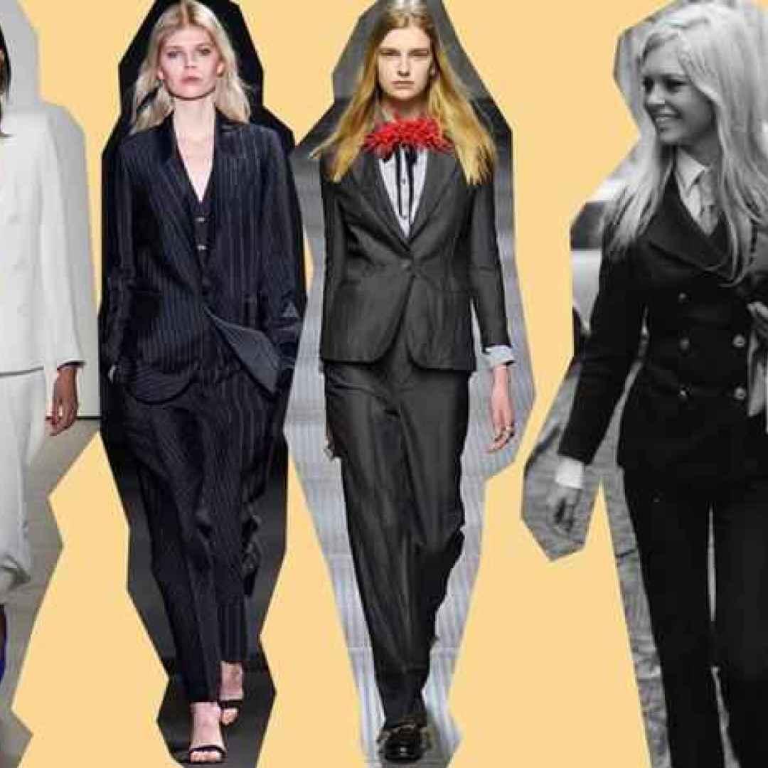 style  fashion  moda  abiti da donna
