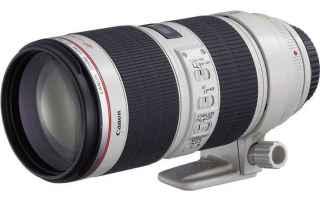 Fotocamere: canon fotografia photography