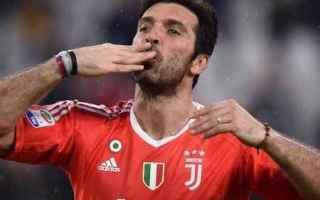 https://diggita.com/modules/auto_thumb/2018/05/17/1626211_buffon-450x330_thumb.jpg