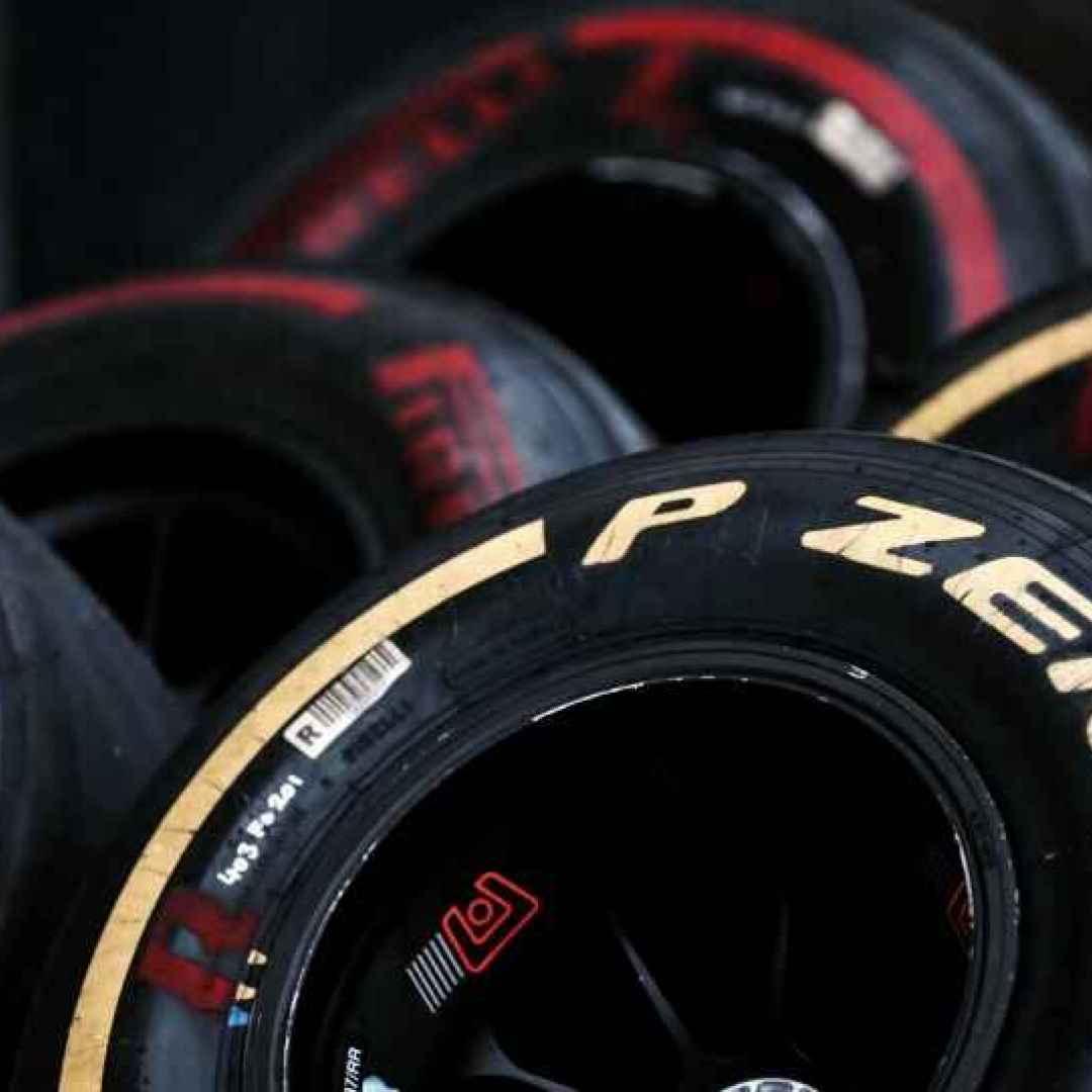 pirelli  formula 1  vettel  barcellona