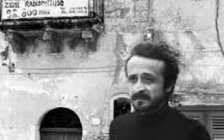 Politica: peppino impastato  pci  mafia  sicilia