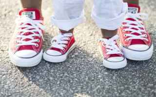Foto online: immagini  minori  bambini  tutela