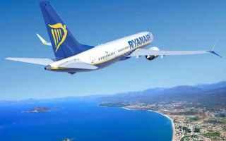 Il fai da te è bello e divertente, ma attenzione. Ad esempio volare con Ryanair è facile e a basso