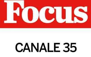 focus  focus tv