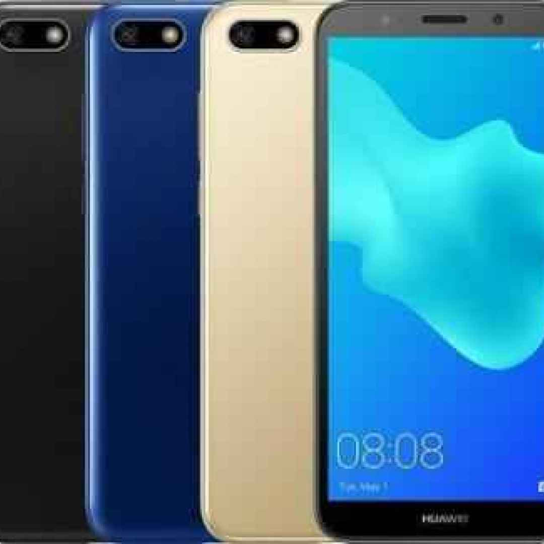 smartphone  low cost  huawei