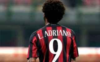 Serie A: milan  serie a  calciomercato