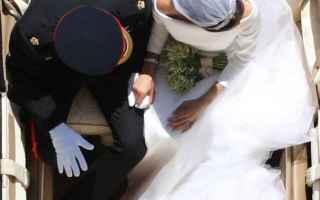 Immagini virali: royal wedding  matrimonio reale  fotografia  principe
