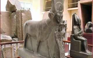 Storia: ishtar  mitologia egizia  rà