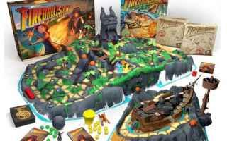 Giochi: giochi  giocattoli  anni 80