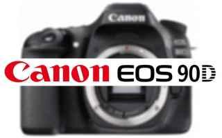 Fotocamere: canon fotografia eos