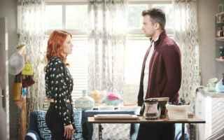 Beautiful, anticipazioni dal 28 maggio al 1 giugno: Brooke infuriata con Bill.Cari affezionati di Be