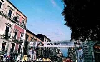 Palermo: street food  food  catania