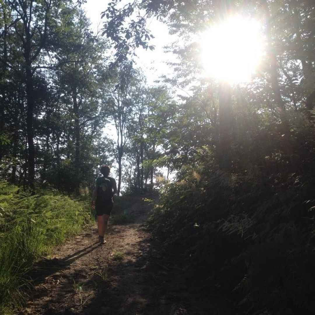 torino  don bosco  trekking