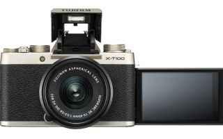 Fotocamere: fujifilm  fotografia  mirrorless