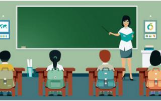 detrazione spese scolastiche  730/2018