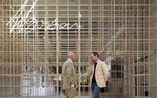 Design: design milano mostre borsani triennale
