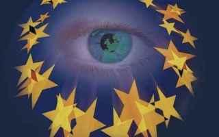 Politica: unioneeuropea