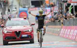 https://diggita.com/modules/auto_thumb/2018/05/26/1626702_ciclismo20_thumb.jpg